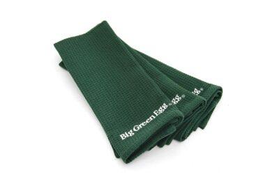 BGE Towels